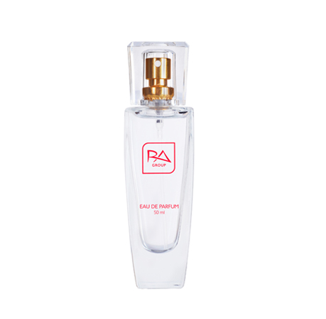 Eau de parfum RA117. Cool Shadow